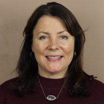 Theresa Cloutier